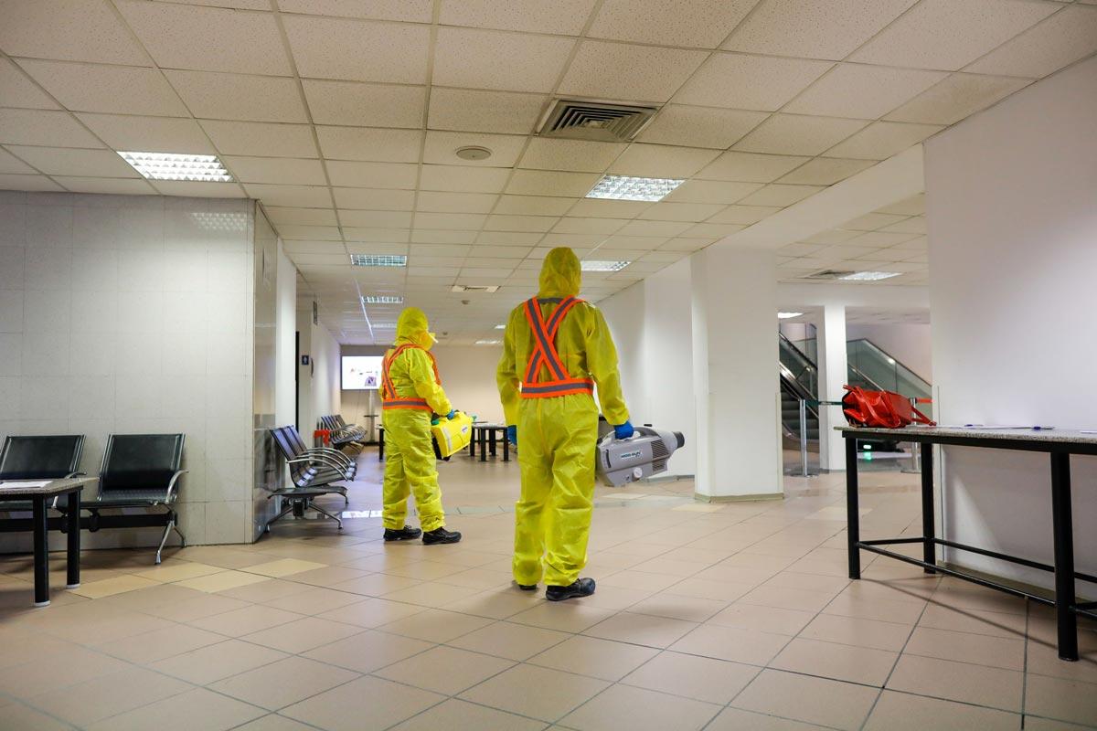 attrezzature-per-la-sanificazione-ambienti